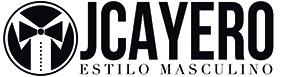 JCAYERO logo
